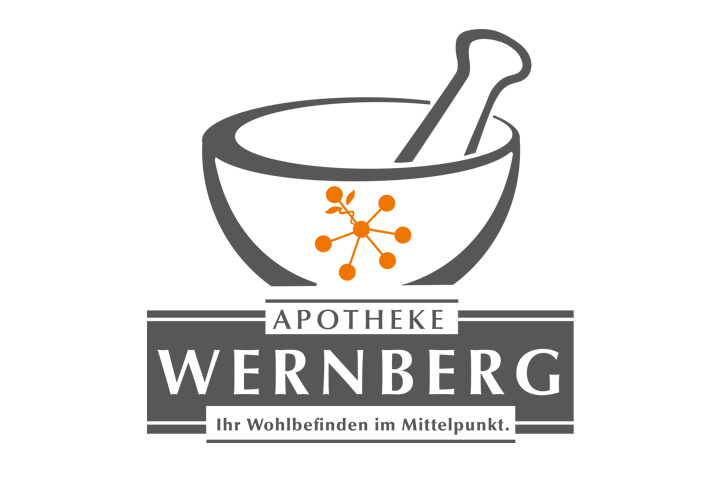 apo_wernberg